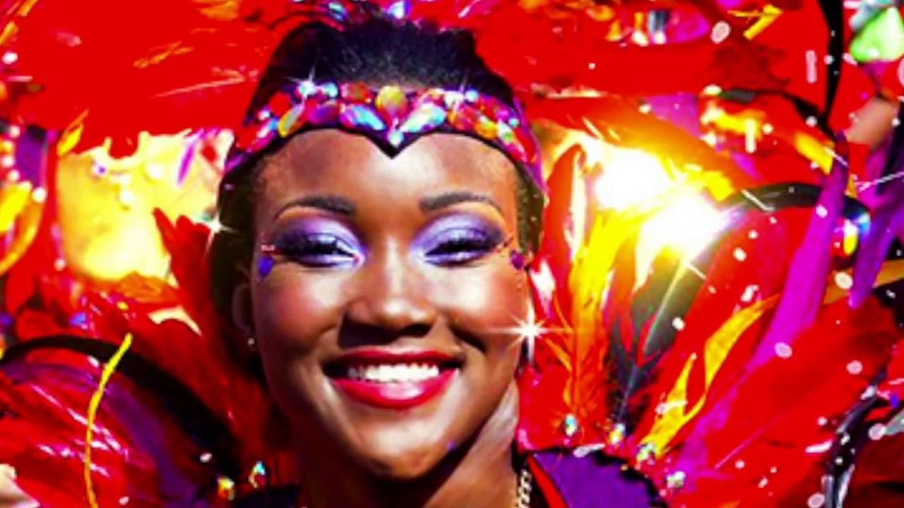 Imhotep - Bumpaz Loose Again - Jubilant Riddim Soca 2016 Soca