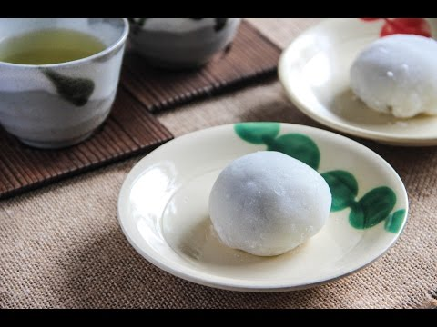 daifuku-mochi-recipe---japanese-cooking-101
