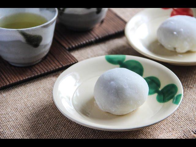 Favorite Japanese Recipes