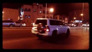 46 national day drifting in salalah