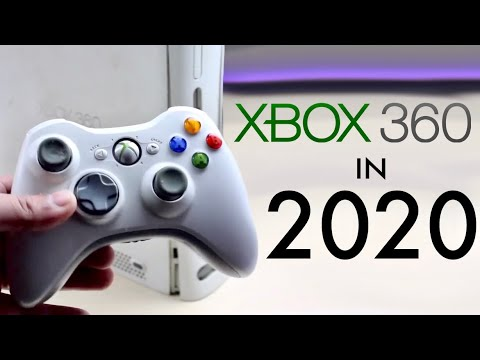 Xbox 360 Kinect Edition Unboxing Overview Youtube