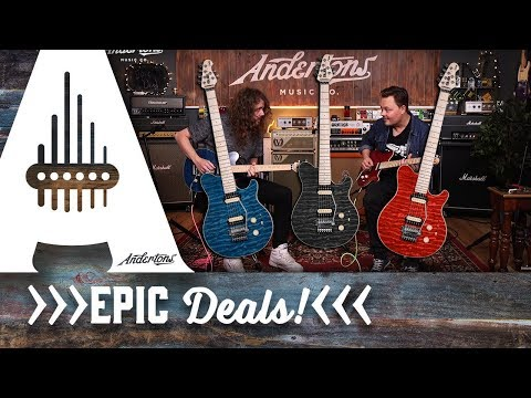 EPIC DEAL - Sterling by Music Man - Sub AX4 for Sub £300!