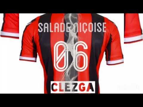 Salade niçoise Clezga 2017 audio