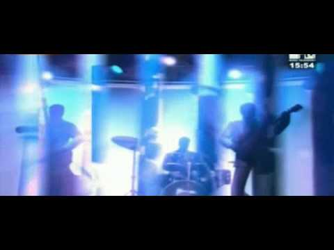Rohff La Resurrection clip officiel