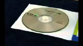 Спайдеры для дисков - CD Спайдеры(Спайдеры для дисков – самоклеящиеся держатель для дисков из плотного, вспененного материала. Используются..., 2014-09-02T07:50:29.000Z)