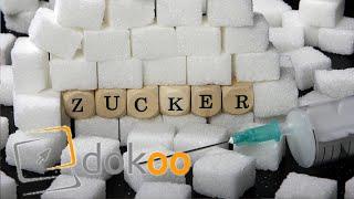 Die große Zuckerlüge | Doku