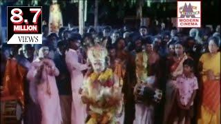 Kottaiya Vittu Vettaikku Pogum Song   Chinna Thayee