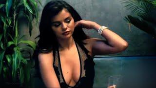 Selena Gomez - Boyfriend (Extended Mix)