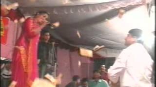 Vanjh Brabar Gadta|| ANMOL VIRK || Live