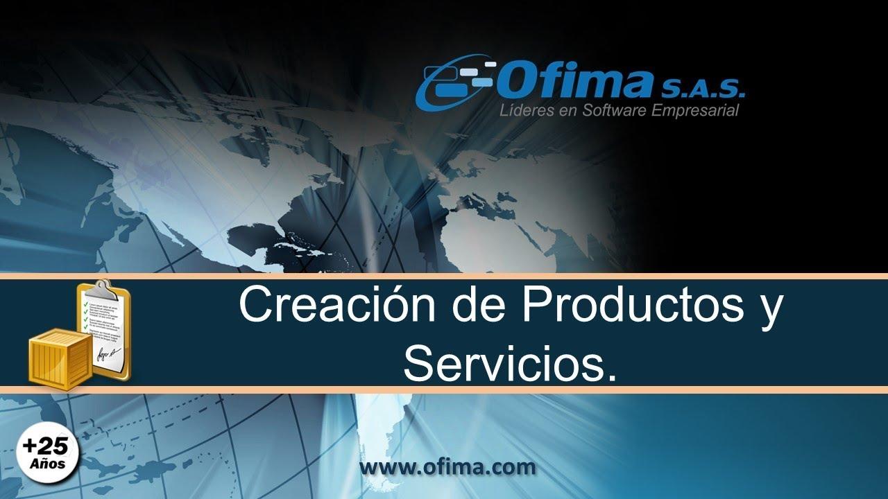 Download Creacin de Productos y Servicios