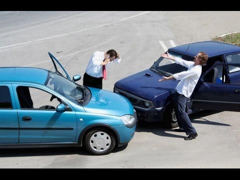 Видео Лишили прав за рулем