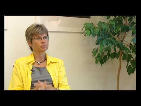 Hygiene Interview Frau Dr. Kofler