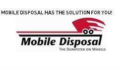 Dumpster Rental in Fort Wayne
