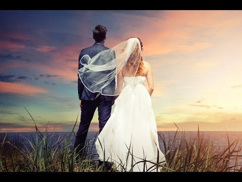 musicas-para-casamento-entrada-dos-padrinhos