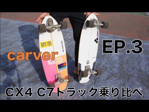 C7 カーバー 【2021モデル】【C7トラック】カーバー CARVER