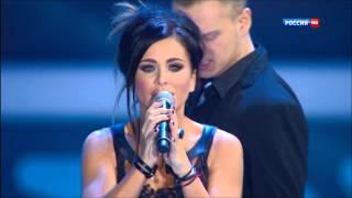 Ани Лорак - Медленно (Песня Года - 2014)