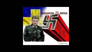 Здесь похоже война за бабло Украина новости сегодня 28 января 2015 Луганск Донецк