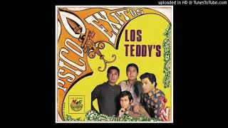 Los Teddy's - Sin Fe Ni Amor