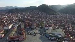 30.03.2020 Strumica Makedonija - Струмица  Македонија