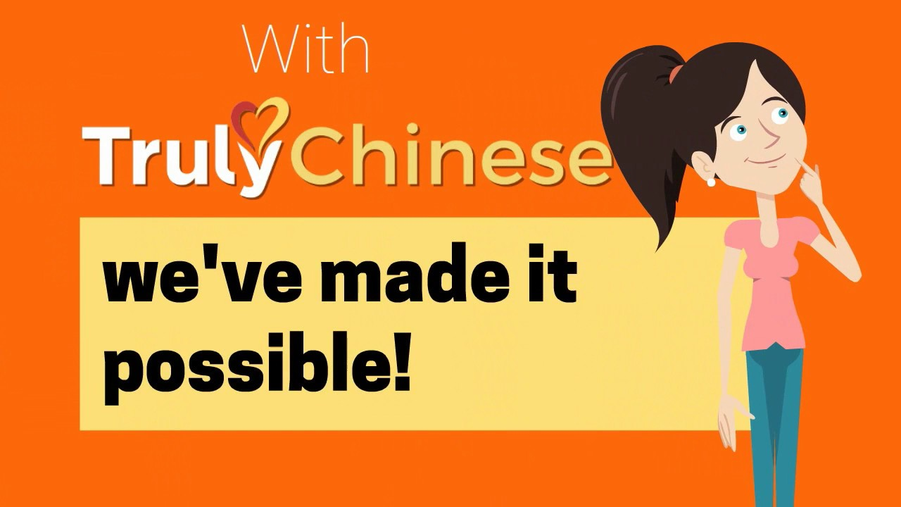 Chinese dating website Dating Ariane b 7,2