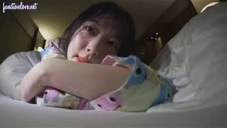 [ENG SUB] Jinri Market Teasers 1-3