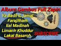 Music Gambus Mp3  -  Full Zapin