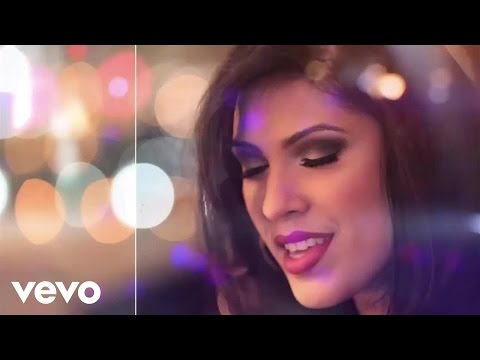 Jonezen - Tear The Club Up ft. Gucci Mane & Natalia Damini