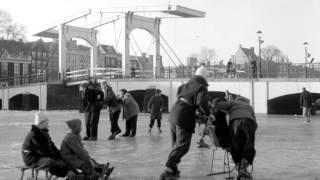 Kapel van de Koninklijke luchtmacht - Skaters boogie ( 1968 )