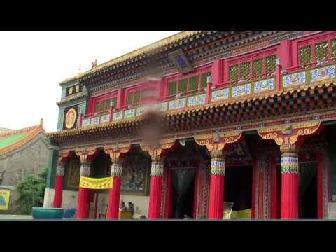 Hohhot, Inner Mongolia