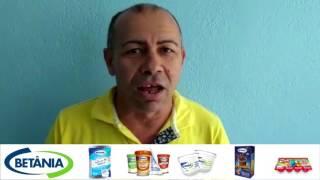 Professor José de Fátima fala das relevâncias do Projeto Agrinho nas Escolas