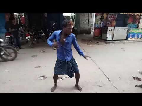 Ruputera mastana song rikshaodu(2)