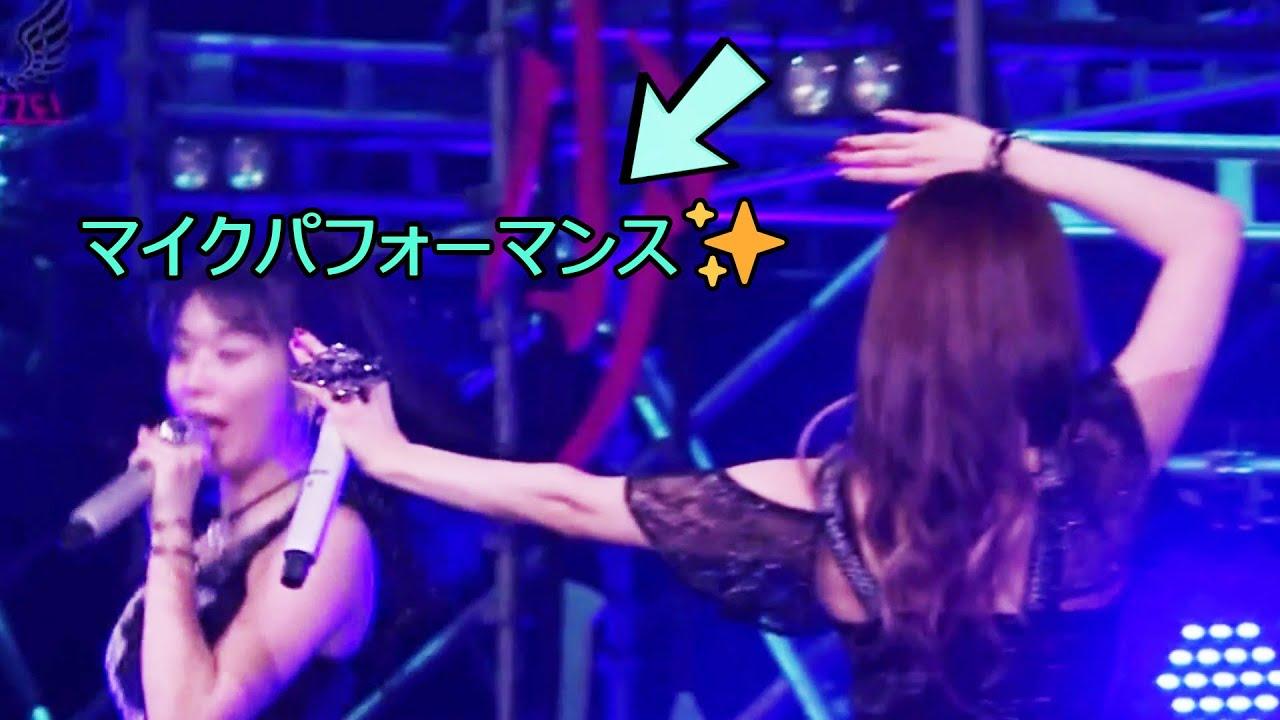 、、、だからモーニング娘。佐藤優樹chanから目が離せない