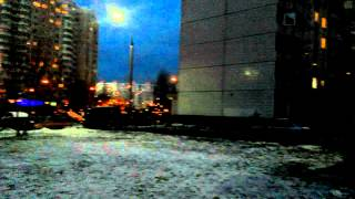 г. Москва, ул. Лукинская, д. 5 кор.1(, 2014-12-29T09:50:26.000Z)