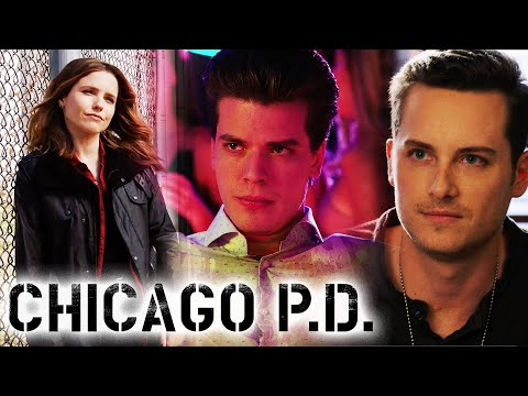 Rich Boy Gets What He Deserves  | Chicago P.D.