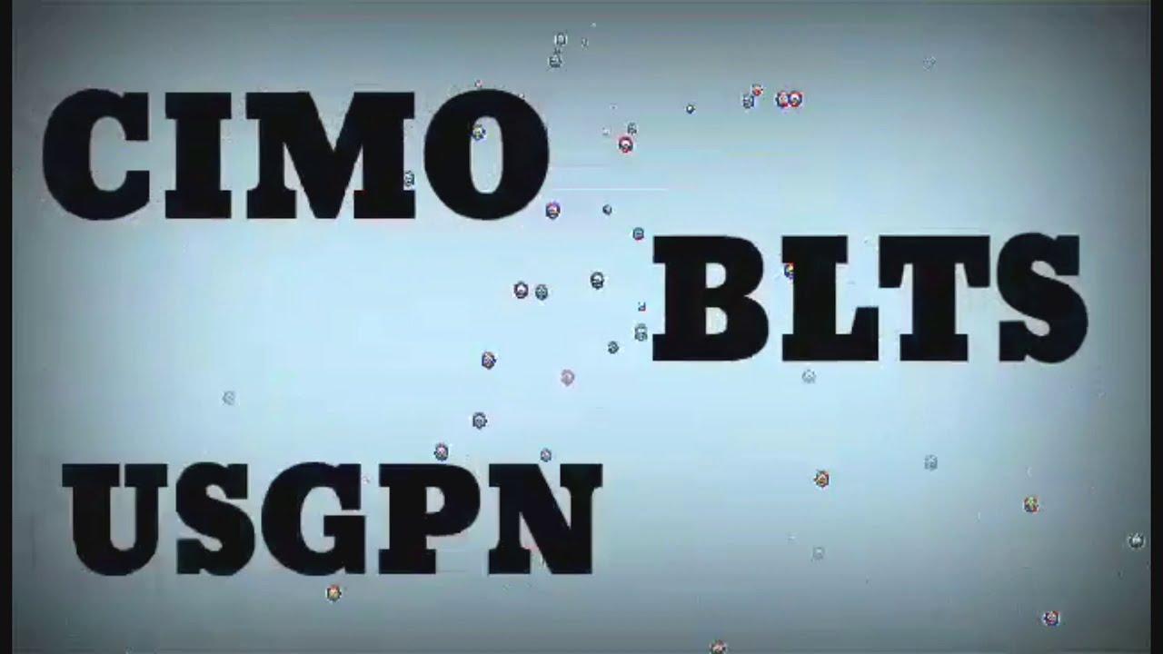 Download Les unités spécialisées de la PNH : CIMO, BOID, USGPN et BLTS  # Partie I