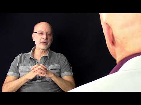 Video Nugget: The Mediumship of Leonora Piper with Stephen Braude