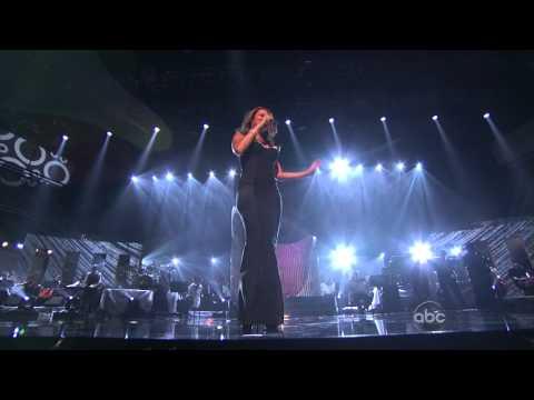 Mariah Carey - I stay in love - Mj version