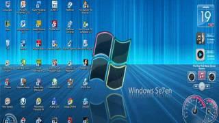 Solucionando alguns problemas de compatibilidade do windows 7