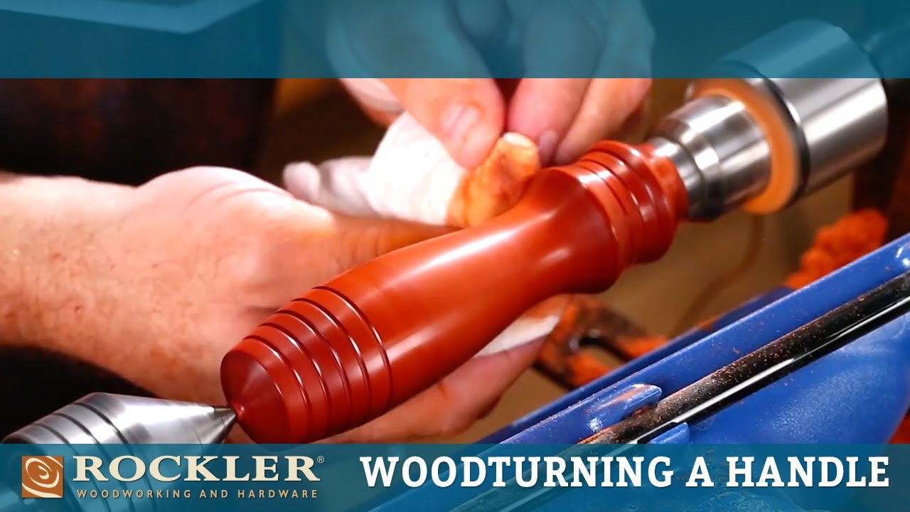Make & Take Woodworking Classes At Rockler