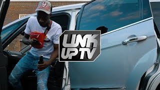 Ess - Wdym Jbroni [Music Video] | Link Up TV