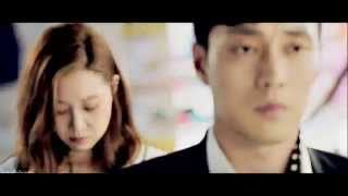 Joong Won/Gong Shil [Why are you my clarity?]