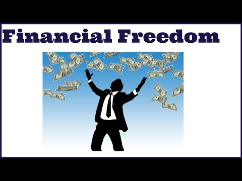 financial freedom introduction in tamil