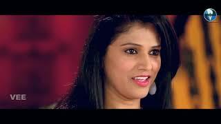 Dr. Mandan | Full Hindi Dubbed Movie | Romantic Movie | Full HD 720p | LL BOX