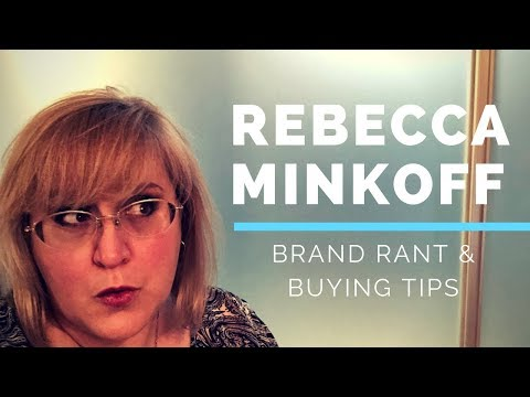 rebecca-minkoff-bags---pros,-cons,-and-buying-tips