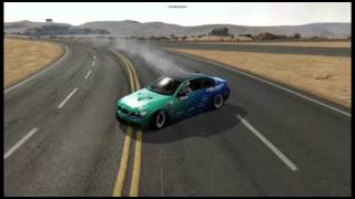 Download Hindi Video Songs - High Speed Drift Assetto corsa + de 200kmh