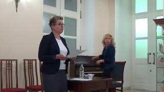 Польская музыка в нотных фондах РГБ. Известные имена и новые открытия