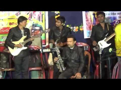 Tumi Amar Nayan Go Bangla Song   #Tumi_amar_nayan_go_bangla_song