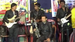 Tumi Amar Nayan Go Bangla Song