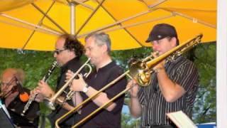 Arlberg Dixie Band: Royal Garden Blues.m4v