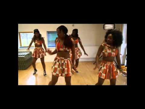 2015 crystal rich ,Nduna q, freeman, zimdancehall mix, chill relax subscribe !!